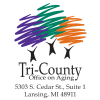 Tri-County Office on Aging