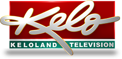 As Seen on KELOLAND
