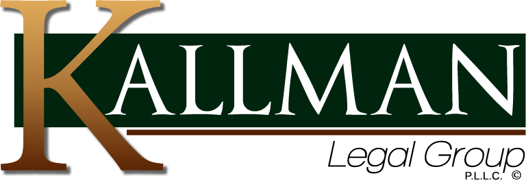 Kallman Legal Group