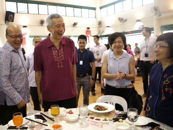 Today http://www.todayonline.com/singapore/community-network-seniors-pilot-be-extended-nationwide-next-year