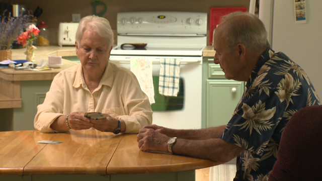 kgw.com http://www.kgw.com/news/investigations/impostor-scams-tips-for-seniors-to-avoid-getting-ripped-off/459455634